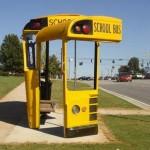 Najluđe autobuske stanice  %Post Title