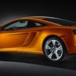 Zver iz McLarena  %Post Title