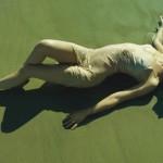 Olivia Wilde - Gola i vlažna  %Post Title