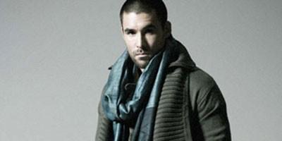 Muška zima 2010.