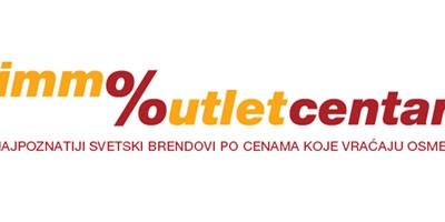 Otvoren - Immo Outlet Centar  %Post Title