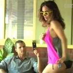 Albanski seksi bikini  %Post Title