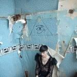 Argentinska fotografija  %Post Title
