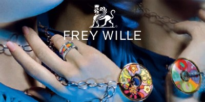 Frey Wille u Beogradu  %Post Title