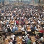Oktoberfest  %Post Title