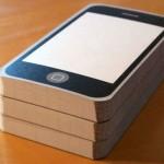 Genijalni iPhone blok - Notepod  %Post Title