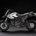 Hiper-motor iz Ducatija  %Post Title