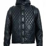 Kožna jakna i ranac  %Post Title