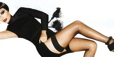 Eva Longoria - Bradavica za najvernije fanove