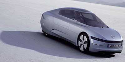 Volkswagen L1  %Post Title