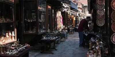 Sarajevo - Ultimativni vodič  %Post Title