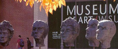 Muzej prekinutih veza stiže u Beograd