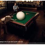 Kockanje - Ali fer