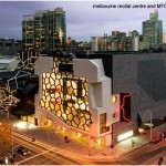 Lepi moderni Melburn