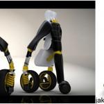 Ortopedska pomagala – Nova meta dizajnera