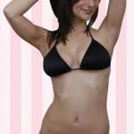 3707-1255617973-2214_online_retailers_pin.jpg