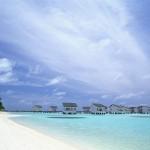 Maldivi - mesto na koje želite da odete
