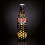 Dizajnerske Coca Cola flašice