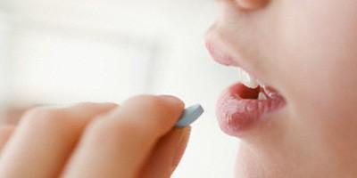 Vitamini i minerali - Više štete nego koristi