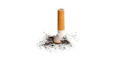 Pušenje i zdravlje