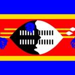 Kako da izaberete najčudniju zastavu za svoju državu  %Post Title
