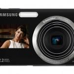 Samsung nagrađuje srpske fotografe