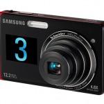 Samsung nagrađuje srpske fotografe  %Post Title
