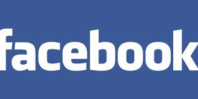 Uhapšena zbog uznemiravanja preko Facebooka