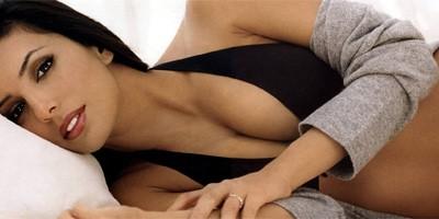 Eva Longoria - Kupila sam vibrator