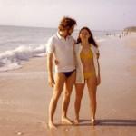 Moji roditelji su bili face  %Post Title
