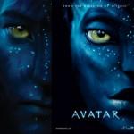 Avatar  %Post Title