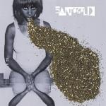 Najgori omoti albuma na svetu