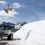 Ultimativni džip za sneg  %Post Title