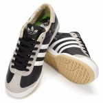 Umetnička Adidas kolekcija