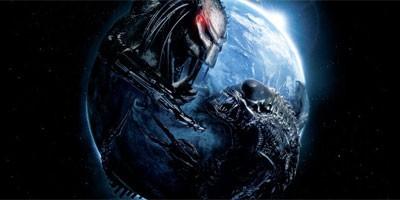 Alien vs Predator  %Post Title