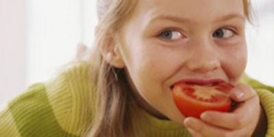 Jedite paradajz i smršajte