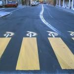 Kako da ulepšate svoju ulicu