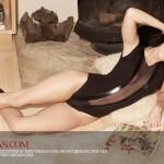 Skroz prirodna Megan Fox