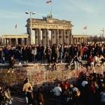 Dvadeset godina od pada Zida