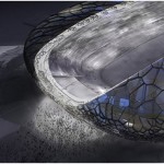 Kristalni stadion  %Post Title