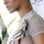 Rihanna - Uvek spremne bradavice za pokazati