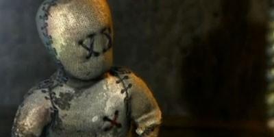 Voodoo lutke spasavaju prijatelje