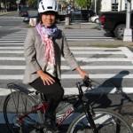Bicikli su za grad