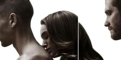 "Natalie Portman u drami ""Brothers""  %Post Title"