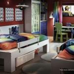 Ikea - Kućna dostava  %Post Title
