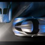 50 godina Chevroletove Corvette Stingray