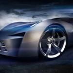50 godina Chevroletove Corvette Stingray  %Post Title