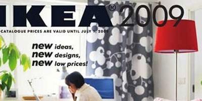 Ikea - Mračna strana kompanije  %Post Title