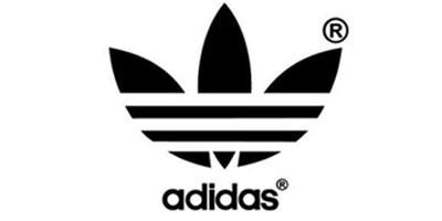 Adidas patike za jedan evro?