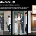 Advokat za razvode